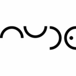 Nude y Phcom.png